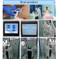 2018 China Popular CE Approved New Cryo 4 Therapy Heads Cool Cryolipolysis Machine