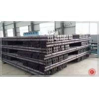 Multipurpose Steel Grinding Rods Good Toughness Stable Performance Manufactures