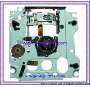 PSP2000/PSP3000 KHM-420BAA laser lens PSP2000 repair parts Manufactures