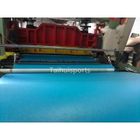 Synthetic Artificial Grass Shock Pad Grass Underlayment Environmental Protection Manufactures