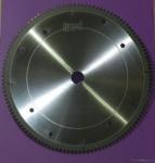 Fswnd Aluminum Cutting Tct Circular Saw Blade Manufactures
