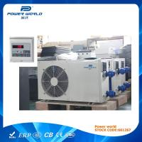 Efficient Energy Saving Swimming Pool Heater Pump Thermostat System For Sale Of Highcopheatpump