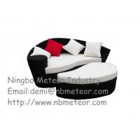 MTC-203-SGS quality outdoor furniture discount outdoor furniture Manufactures