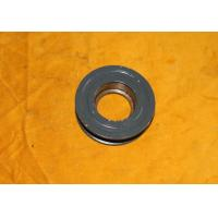 5T051-6936-0 Pulley Threshing Machine Parts For Kubota Combine Harvester Manufactures