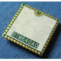 Quality A2DP ROM module---BTM-640 for sale