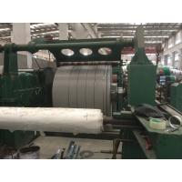 China Martensitic 410 420 440A 440B And 440C Stainless Steel Coil Strip Sheet And Plate on sale