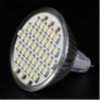 China Aluminum 6063 Energy Saving 24W Dimmable LED Downlight Bulbs For Supermarkets Lighting on sale