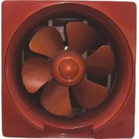 China 12′′ Exhaust Fan (EF-01) on sale