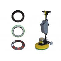 marble Floor Polisher machine Manufactures