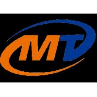 China Guangzhou Mantong Electronic Technology Co.,Ltd logo