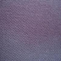 100% Cotton Yarn, Pique, Ideal for Wear and More Manufactures