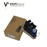 Sensing / Power Electronic Voltage Regulator For Generator 3.5A SE350 Manufactures