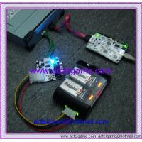 MOLEXT - Battery Powered Molex Power Supply Xbox360 Modchip Manufactures