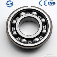 50mm*80mm*16mm 6010 1 Row Deep Grooved Ball Bearing High Performance Manufactures