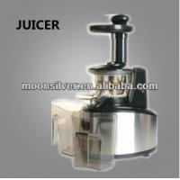 150 slow juicers extractor FRUITS JUICERS MS-JE081 for sale of ec91107895