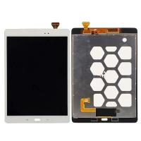 For Samsung Galaxy Tab A T550 LCD Assembly Manufactures