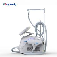 Buy cheap ABS Strong Power Laser Tattoo Removal Equipment 800mj With TUV Medical CE from wholesalers