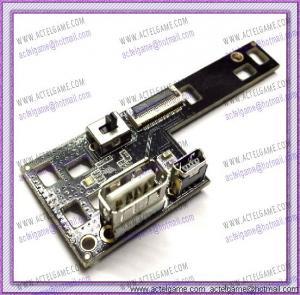 PS3 Cobra ODE USB PS3 modchip Manufactures