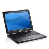 Buy cheap low price Dell Latitude XT2 XFR Laptop Computer free shipping from wholesalers