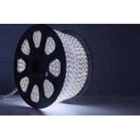 Outdoor SMD LED Flexible Neon Strip Light for Building Decoration Manufactures