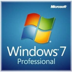 Find New Market Windows Product Key Sticker, Windows 7 Pro OEM COA Label Mass Resell