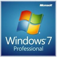 Windows 7 professional product key sticker Manufactures