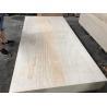 Buy cheap Pine veneer plywood for Albania,kuwait,qatar,bahrain,Iraq.UAE, US,UK and Australia from wholesalers