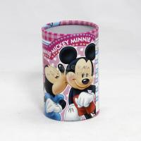 Quality Cartoon Recycled Paper Gift Boxes Customized Chocolate Jewelry Gift Boxes for sale