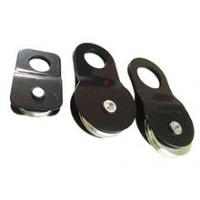 Recovery Snatch Block from Guangzhou Roadbon4wd Auto Accessories Co.,Limited