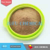 Wholesale PNS From Chinese Supplier With Sodium Sulfate 5% 10% And 18% Manufactures