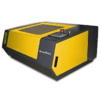 Acrylic Laser Engraving Machine (BCL-M Series) Manufactures
