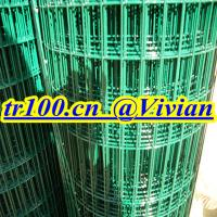 China Welded Wire Mesh,PVC welded mesh,Stainless Steel Welded Mesh on sale