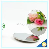 China Made in China Travel Hanging Mirror Portable Makeup Mirror / Vanity Mirror on sale