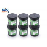 Environment Friendly UV LED Flexo Ink , LED UV Inks For Flexo Printing Manufactures