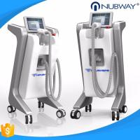 HIFUSHAPE !!! 2017 newest hifu high intensity focused ultrasound body fat loss fastest slimming machine Manufactures