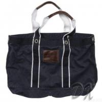 Wholesale Bags Manufactures