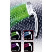 LED Shower Head Manufactures