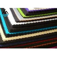 5mm Textured Neoprene Sheet For Lunch Bags Environmental Friendly Material Manufactures