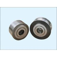 Quality track rollers without axial guidance quotation Track Runner 50x130x65.2ZL Needle Roller Bearing for sale
