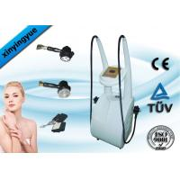 China Non - Anaesthetic Ultrasonic Cavitation Slimming Machine Vacuum Body Shaping Equipment on sale