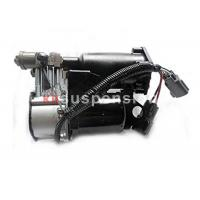 Aluminum Air Suspension Compressor Pump For LandRover Discovery 3 / Discovery 4 LR023964 LR010376 Manufactures