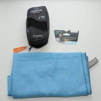 China Suede Microfiber Sports Towel Travel Towel on sale
