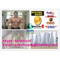 Buy cheap CAS 315-37-7 Anabolic Bulking Cycle Steroids Primoteston Testosterone Enanthate from wholesalers