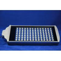 China 112W Modular LED Street Light Fixtures 100 - 122lm/w AC 90 - 305V on sale