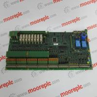 ABB SDCS-IOB-3 Rev. G Analog and Encoder I/O Module PC Control Board PLC Manufactures