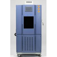 150-1000L Capacity Temperature Humidity Test Chamber In Industry Manufactures