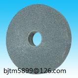 Aluminum Oxide Abrasive abrasive wheels Manufactures