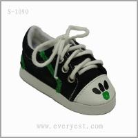 China Nike shoes cheap doll shoes wholesale doll with shoes for doll clothing on sale