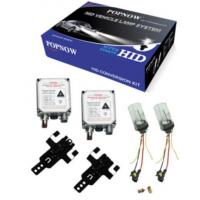 Xenon Hid Conversion Kits Manufactures