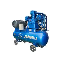 Direct Driven Screw Air Compressor for ceramist (ISO 9001 Certified)Orders Ship Fast. Affordable Price, Friendly Service Manufactures